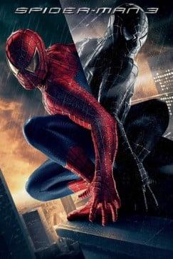 دانلود فیلم Spider Man 3 2007