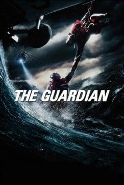 دانلود فیلم The Guardian 2006
