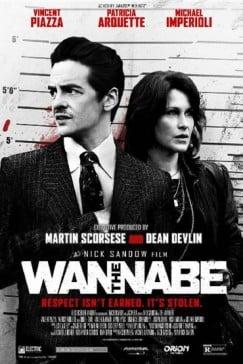دانلود فیلم The Wannabe 2015