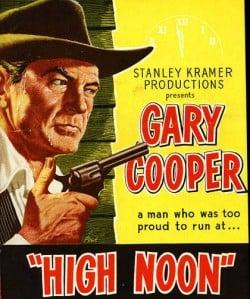 دانلود فیلم High Noon 1952