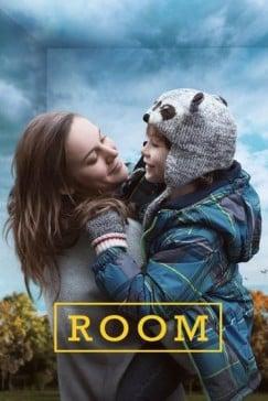 دانلود فیلم Room 2015