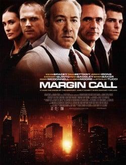 دانلود فیلم Margin Call 2011