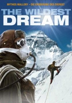 دانلود فیلم The Wildest Dream 2010