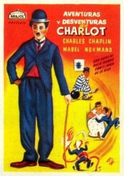 دانلود فیلم Triple Trouble 1918