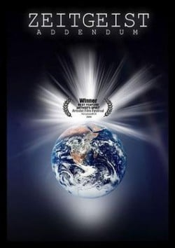 دانلود فیلم Zeitgeist 2007