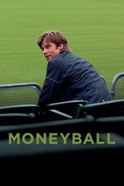 دانلود فیلم Moneyball 2011