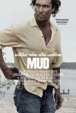 دانلود فیلم Mud 2012