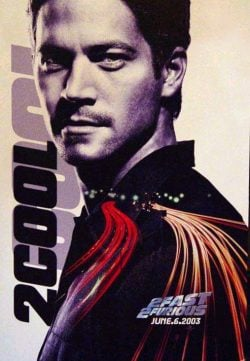 دانلود فیلم 2Fast 2 Furious 2003