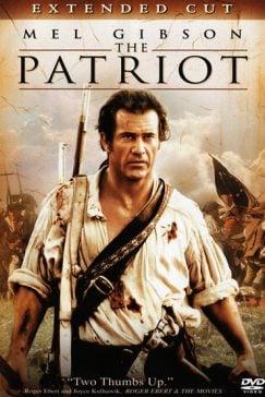 دانلود فیلم The Patriot 2000