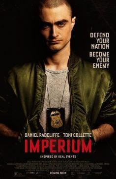 دانلود فیلم Imperium 2016