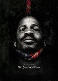 دانلود فیلم The Birth of a Nation 2016
