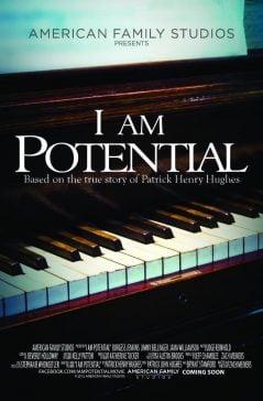 دانلود فیلم I Am Potential 2015