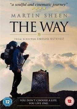 دانلود فیلم The Way 2010