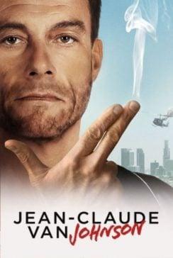دانلود سریال Jean-Claude Van Johnson