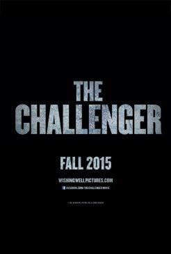 دانلود فیلم The Challenger Disaster 2013