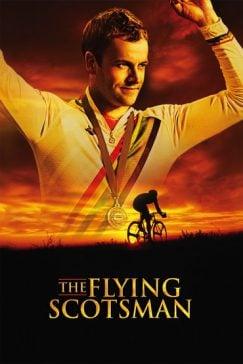 دانلود فیلم The Flying Scotsman 2006