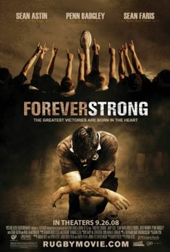 دانلود فیلم Forever Strong 2008
