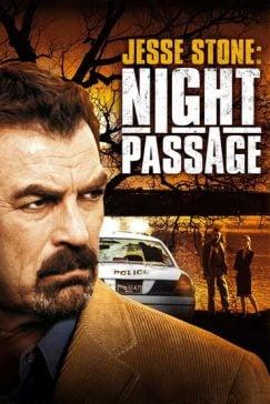 دانلود فیلم Jesse Stone Night Passage 2006