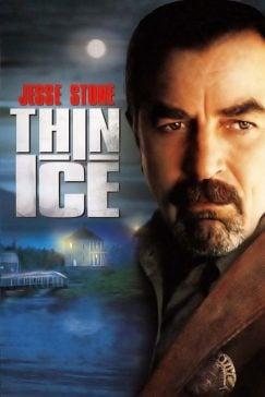 دانلود فیلم Jesse Stone Thin Ice 2009