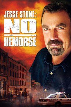 دانلود فیلم Jesse Stone No Remorse 2010