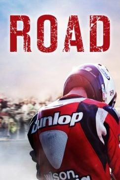 دانلود فیلم Road 2014