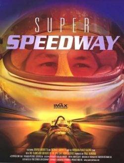 دانلود فیلم Super Speedway 2000