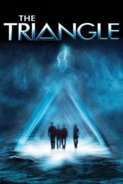 دانلود فیلم The Triangle 2005