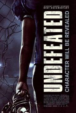 دانلود فیلم Undefeated 2011