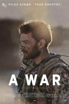 دانلود فیلم A War 2015