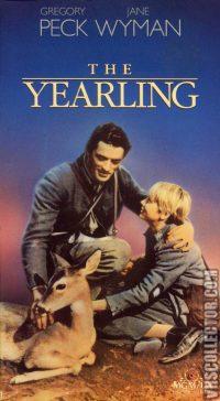 دانلود فیلم The Yearling 1946