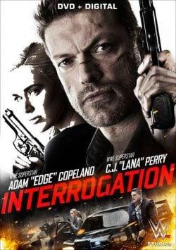دانلود فیلم Interrogation 2016