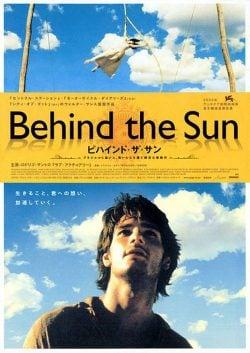 دانلود فیلم Behind the Sun 2001