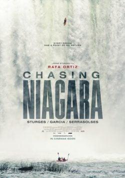 دانلود فیلم Chasing Niagara 2015