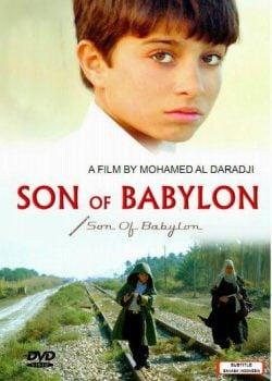 دانلود فیلم Son of Babylon 2009