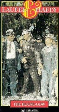 دانلود فیلم The Hoose Gow 1929