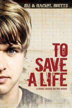 دانلود فیلم To Save a Life 2009