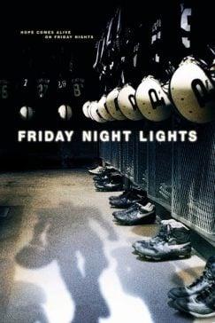 دانلود فیلم Friday Night Lights 2004