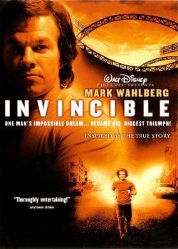 دانلود فیلم Invincible 2006