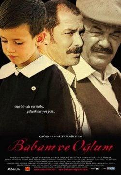دانلود فیلم My Father and My Son 2005