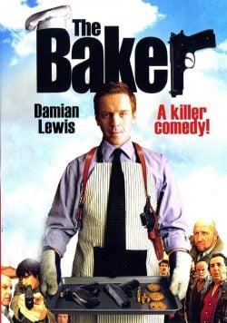 دانلود فیلم The Baker 2007