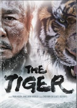 دانلود فیلم The Tiger An Old Hunters Tale 2015