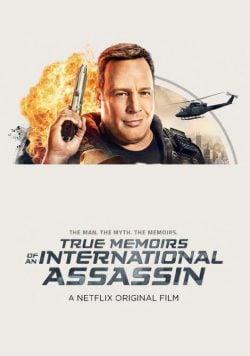 دانلود فیلم True Memoirs of an International Assassin 2016