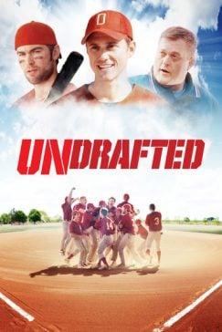 دانلود فیلم Undrafted 2016