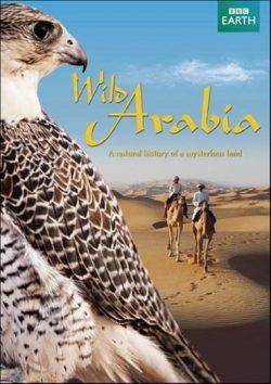 دانلود فیلم Wild Arabia 2013