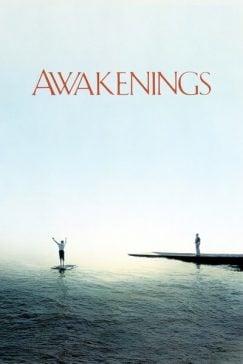 دانلود فیلم Awakenings 1990