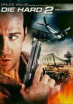 دانلود فیلم Die Hard 2 1990