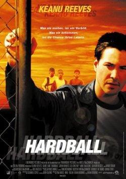 دانلود فیلم Hardball 2011