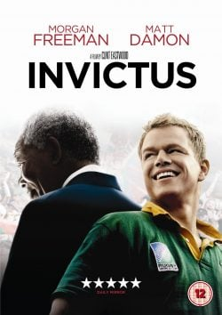 دانلود فیلم Invictus 2009