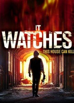 دانلود فیلم It Watches 2016