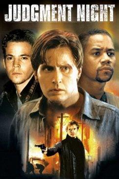 دانلود فیلم Judgment Night 1993